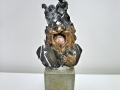 mr-construction-of-the-mind-bronze-edition-of-3-2013-size-approx-h-25-cm-x-w-10-cm_front